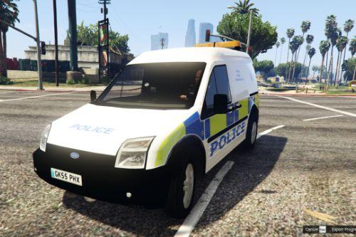 Da7e21 gta 5 british police connect crime scene van 1